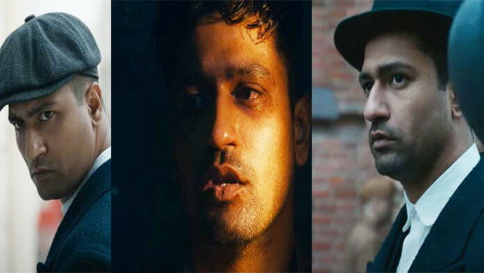 Sardar Udham Dialogues Vicky Kaushal's powerful dialogues as a revolutionary