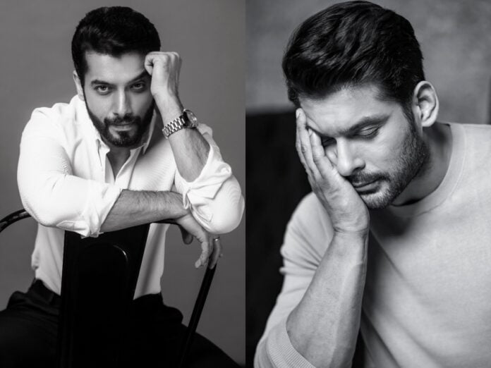 Sharad Malhotra on Sidharth Shukla's death: Important to celebrate every moment in life