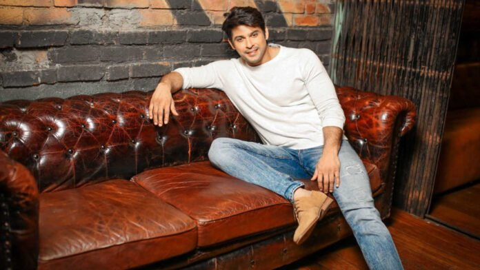 Sidharth Shukla's first director recalls his rise from 'a non-actor to a TV star'