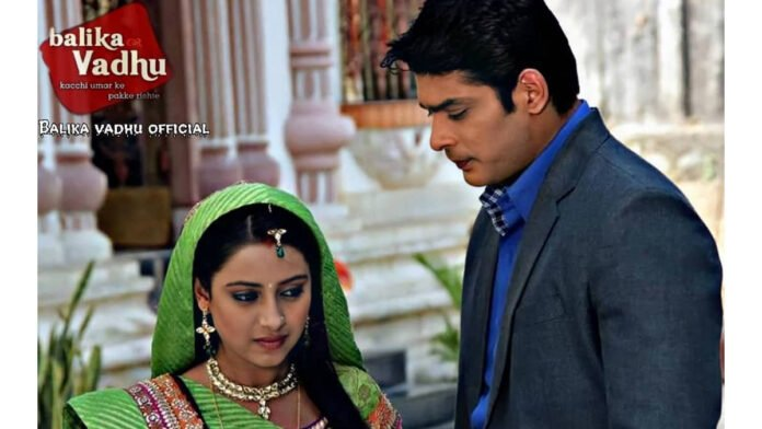 With Sidharth Shukla's passing, 'Balika Vadhu' has now lost 3 cast members