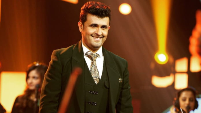 Sonu Nigam: Jagjit Singh lives on in our hearts