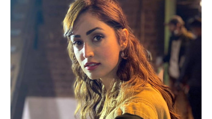 Yami Gautam talks about her love for Bengal
