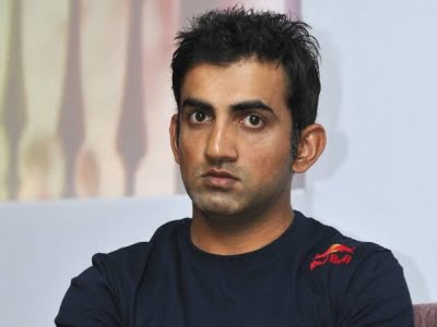 It just gives you a completely new dimension: Gambhir on Ashwin's selection