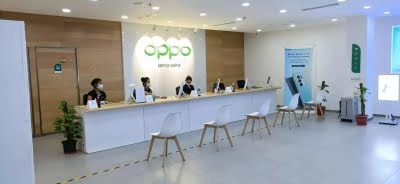 OPPO ColorOS 12 based on Android 12 to launch soon
