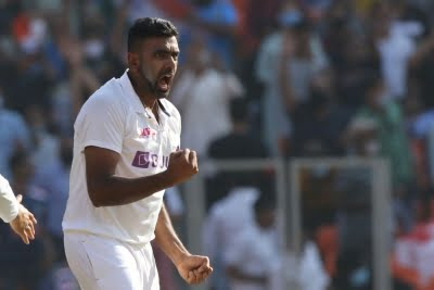 India need to find a way to fit Ashwin into the eleven: Chappell