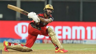 I try to keep things simple and focus on my game: Padikkal