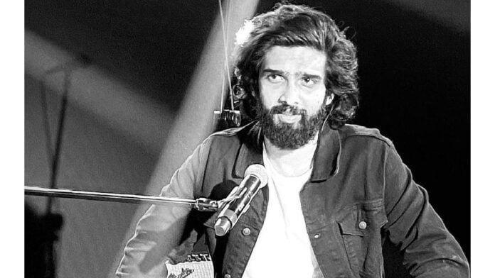 Amaal Mallik: Composing 'Bell Bottom' music was like being part of history