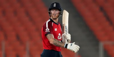 Ben Stokes could miss T20 World Cup in the UAE