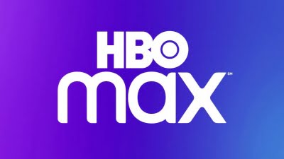 HBO Max coming to 6 European countries in October