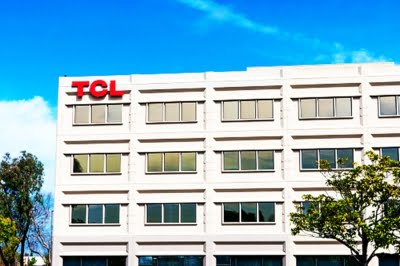 TCL won't release foldable phone in 2021: Report