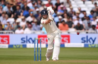 Jonny Bairstow needs to deliver with big innings: Hussain