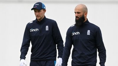 Root's tactics on a flat pitch were mystifying: Hussain
