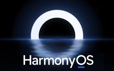 100mn devices have been updated to HarmonyOS 2.0