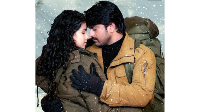 Movie Review   Sumeru: Nicely performed with eye popping visuals