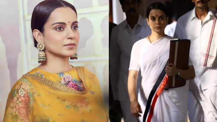 Kangana Ranaut: I'm much more popular now than I've ever been