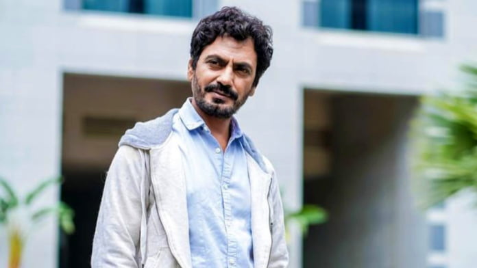 Nawazuddin Siddiqui says good people are needed for making good content