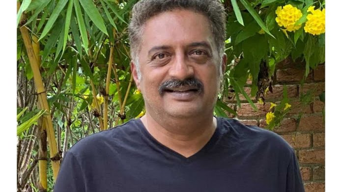 Prakash Raj says 'there's a deeper meaning' behind quitting MAA