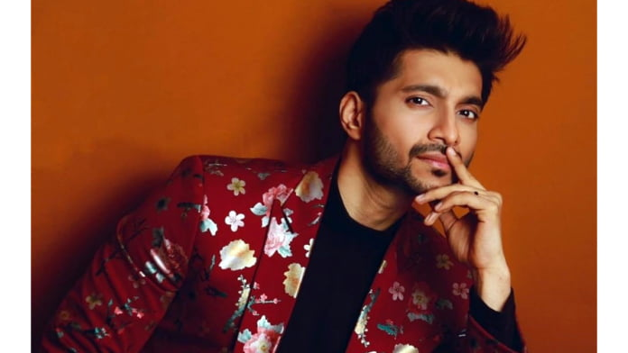 Prateik Chaudhary: Big Boss is all about surprises, you never know