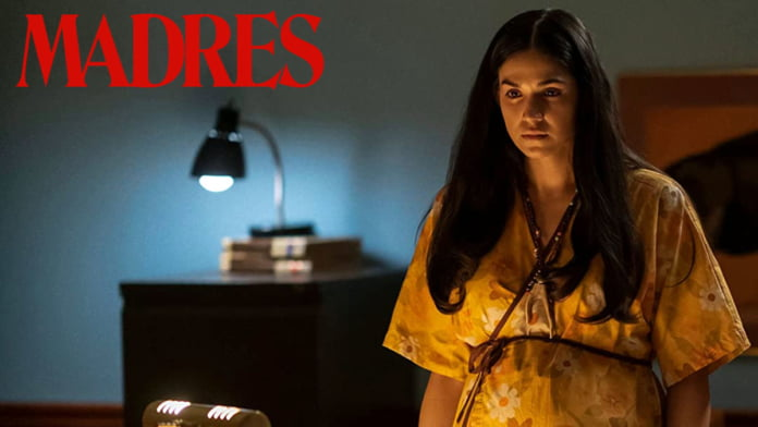 Movie Review |Madres: Highlights forcible sterilisation of women in 1970s USA