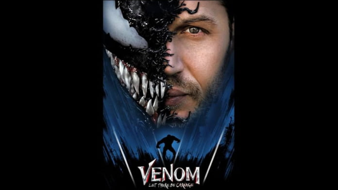 Movie Review   Venom- Let There Be Carnage: Appears rushed from start to finish
