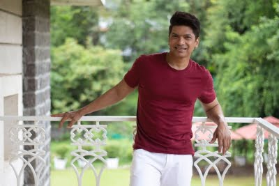 Shaan to highlight mental health in all-new version of 'Tanha Dil'